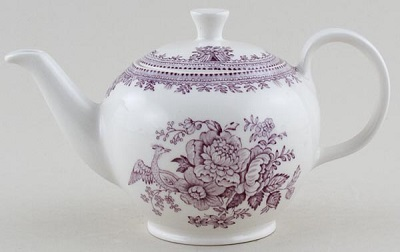Burleigh
