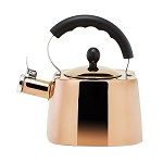 DuraCopper Europa Tea Kettle