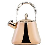 DuraCopper Callisto Tea Kettle