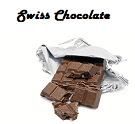 Swiss Chocolate Flavored Coffee