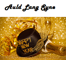 Auld Lang Syne Flavored Coffee