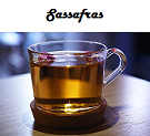 Sassafras Flavored Tea